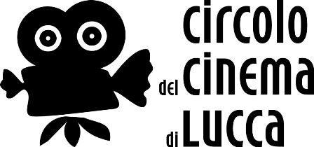 Circolo del Cinema di Lucca